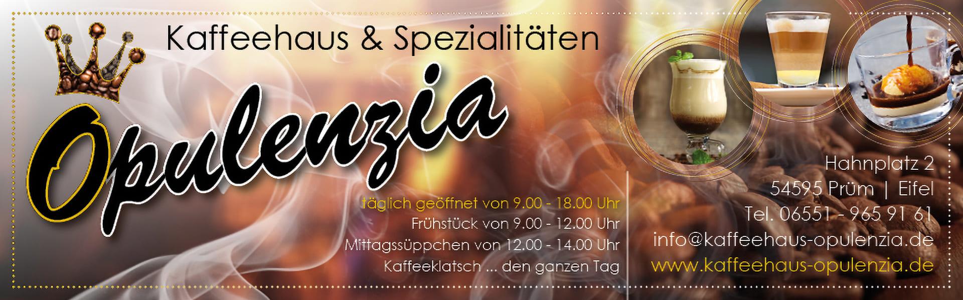 http://www.kaffeehaus-opulenzia.de/